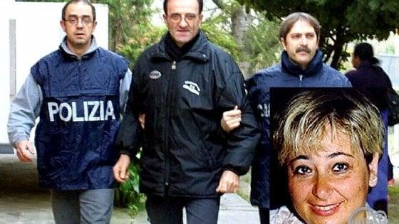 Cesena, giovane mamma scomparsa nel nulla nel 2000: il marito condannato a 20 anni