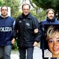 Cesena, giovane mamma scomparsa nel nulla nel 2000: il marito condannato