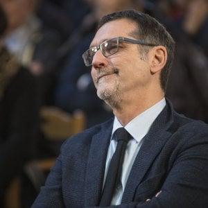"""Racket dei funerali, Merola: """"Comune non ha responsabilità"""""""