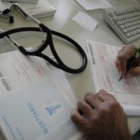 Urbino, cardiologo arrestato per abusi sessuali su ragazzine