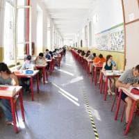 """Nuova maturità, gli studenti del Minghetti: """"Poca chiarezza"""""""