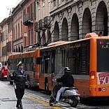 Lunedì 21 gennaio 2019 sciopero del trasporto pubblico: cosa accade a Bologna