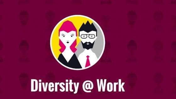 Bologna, il videogioco per favorire l'inclusione in azienda