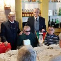 A Bologna il primo corso da sommelier