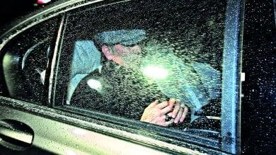 gay escort trieste escort cinesi bologna
