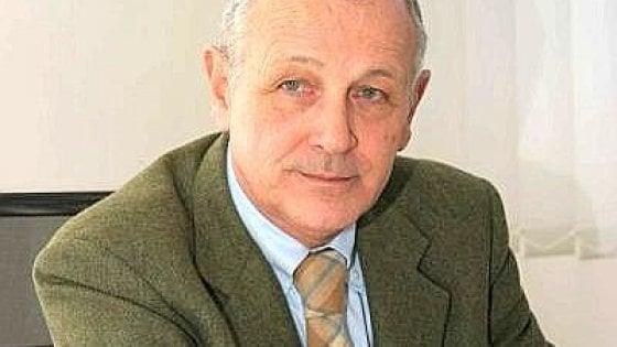 E' morto Andrea Cammelli, il fondatore di AlmaLaurea. Il cordoglio dell'Università di Bologna
