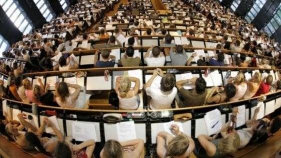 Bologna, gli studenti universitari in pronto soccorso per migliorare l'attesa dei pazienti