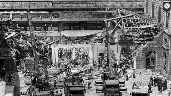 Strage 2 agosto 1980, saranno riesumati i resti di Maria Fresu