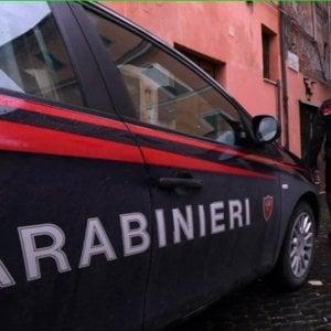 Reggio Emilia, giovane muore durante una violenta lite col padre