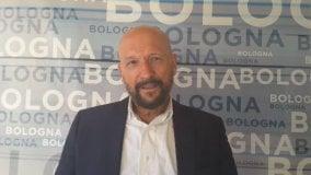 Il nuovo libro di Gianfranco Nerozzi, il poeta del brivido