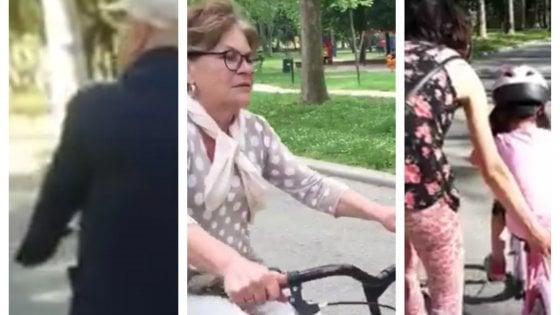 """Bologna, torna """"Biciliberatutti"""": per imparare a pedalare, a tutte le età"""
