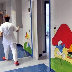 Università di Bologna, scoperto un freno al tumore più diffuso tra i bambini