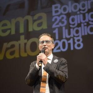 Bologna, a scuola arrivano le lezioni di cinema