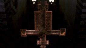Il norvegese che respirò l'arte italiana:  Per Barclay ribalta Cimabue