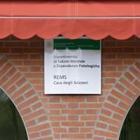 Bologna, paziente evade dalla Rems