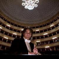 Gli appuntamenti di lunedì 18 febbraio a Bologna e dintorni: Ion Marin
