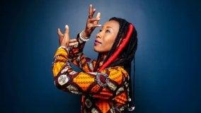 Massimo Volume, Fatoumata Diawara... tutti i concerti della settimana