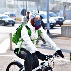 Ancora troppo smog in Emilia-Romagna: tornano le misure d'emergenza