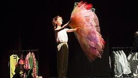 Visioni di futuro, visioni di teatro...   Al Testoni il festival dedicato alla prima infanzia  -   il programma