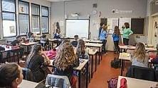 All'opificio Golinelli il corso per motivare gli studenti in classe