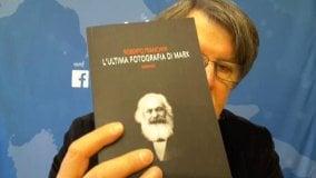 Il Marx che non avete mai visto