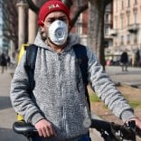 Emilia-Romagna, lo smog non arretra: continuano le misure d'emergenza