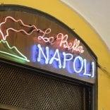 Bologna, finisce in carcere il gestore della pizzeria Bella Napoli