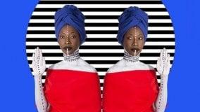 Gli appuntamenti di venerdì 22 a Bologna e dintorni: Fatoumata Diawara