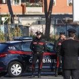 Bologna, arrestato nutrizionista con 700 dosi di droga dello stupro