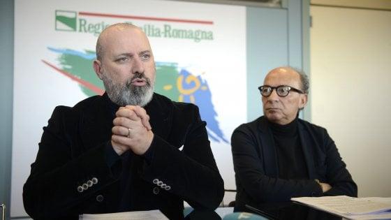 """La Regione Emilia-Romagna: """"No alle telecamere nelle case famiglia, non vogliamo il Grande fratello"""""""