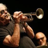 Crossroads, ventesima edizione: il jazz in 20 città e 70 concerti