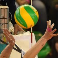 Modena, allenatore denunciato per le foto alle sue atlete nello spogliatoio