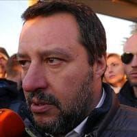 Angelo Peveri, l'imprenditore-giustiziere che ha commosso Salvini. Ecco come andò
