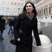 Quella lettera di Giulia Sarti ai vertici M5s: