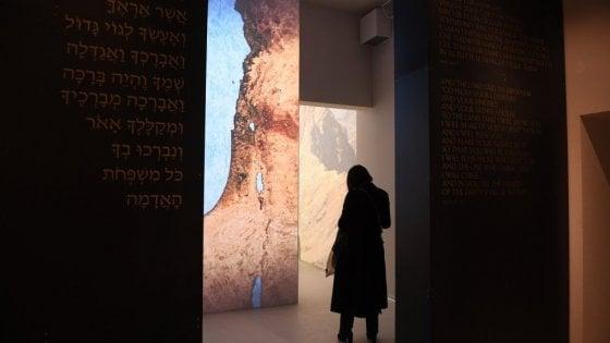 Il ministero dei Beni culturali cancella i 25 milioni destinati al museo dell'Ebraismo di Ferrara