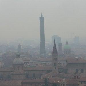 Bologna, sui Colli si vive tre anni di più