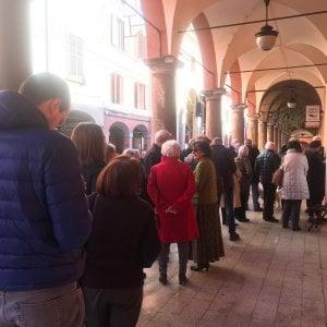 Primarie Pd, i risultati a Bologna: Zingaretti sopra il 70%, hanno votato in 50mila