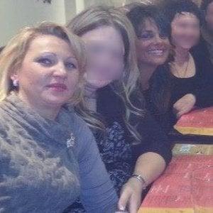 portal randkowy skrcz ogloszenia kobiet sokolow podlaski sex spotkania opole chetne panie jak usunac komentarz z randki kochlik
