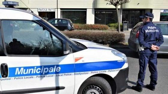 Piacenza, a due anni si allontanano dall'asilo: tre maestre indagate