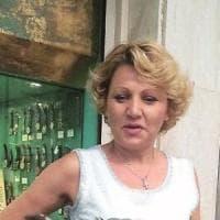 Tenta suicidio l'assassino di Olga Matei, in carcere con pena dimezzata per