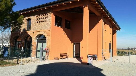 Bologna, si chiama Oreste ed è il villaggio della solidarietà