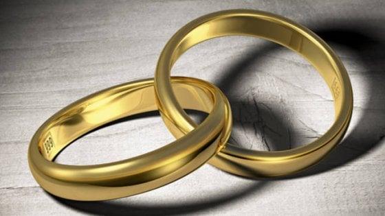 Ravenna, sposa madre e figlia: bigamo a processo
