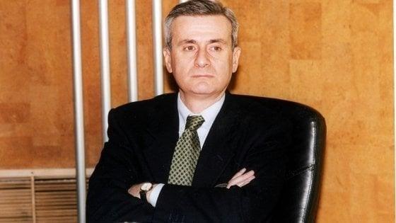 Bologna, omicidio Marco Biagi: l'ex Br Boccaccini chiede una riduzione della pena alla Corte di Bologna
