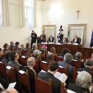"""Bologna, avvocati contro il Tar: """"Quei giudici non ci rispettano"""""""