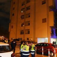 """Zia si suicida dal decimo piano col nipotino a Modena. La madre: """"Lo sapevo, era una..."""