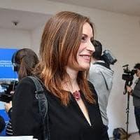 Bologna, la sottosegretario Borgonzoni in aula contro la sinti che la picchiò:
