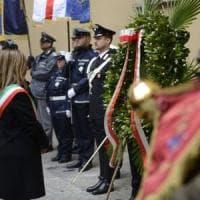 """Il figlio di Marco Biagi: """"Con una scorta sarebbe ancora vivo: non toglietela a Saviano"""""""