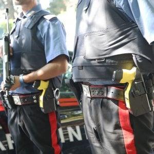 Carpi, traffico migranti: cinque arresti all'alba