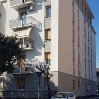 A Modena taglio del nastro per l'eco-condominio