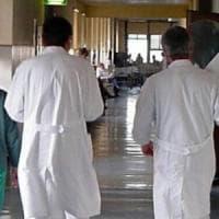 Ospedali a rischio, 600 medici in meno nei prossimi sei anni in Emilia-Romagna